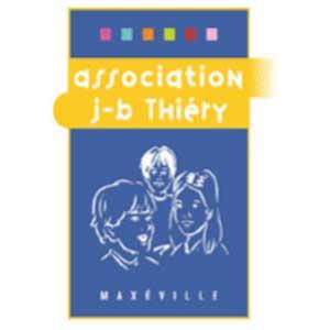 logo-jb-thiery