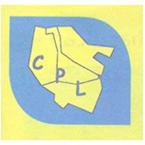 logo-cpl