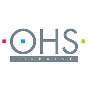 logo-ohs-lorraine