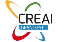CREAI Acteur Collaborateur du CRPGE